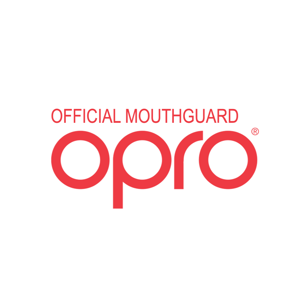 OPRO Group