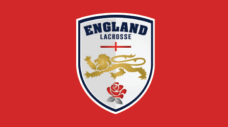 EnglandLacrosseHeaderWeb.png