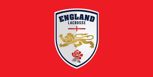 EnglandGoalGif.png
