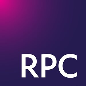 RPC Law