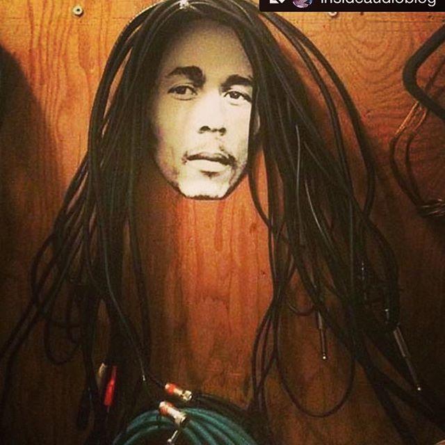 #Repost @insideaudioblog ・・・ Yea Bob #electronic #hood #bigroom #electrohouse #studio #last #trap2016 #ultramusicfestival #housemusic #clubmusic #flstudio #trapmusic #trap #clubmix #electromusic #piano #edmlifestyle #friend #grunge #brownhair #bobmarley #insideaudioblog #insideaudio #bobmarleyquote