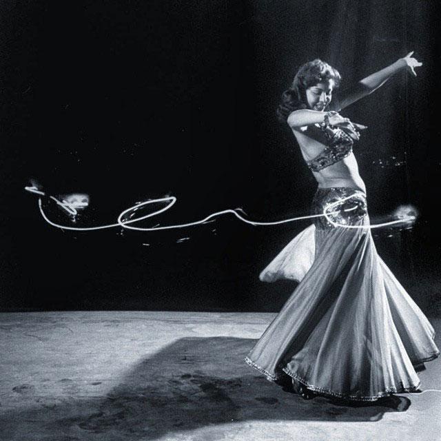 danzaorientale1.jpg