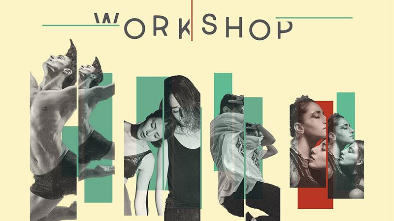 danceworkshop.jpg