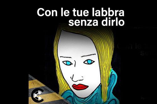 con_le_tue_labbra.jpg