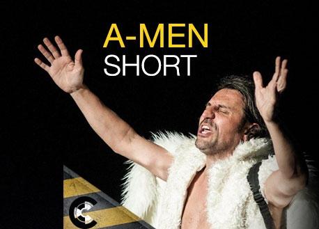 a_men_short.jpg