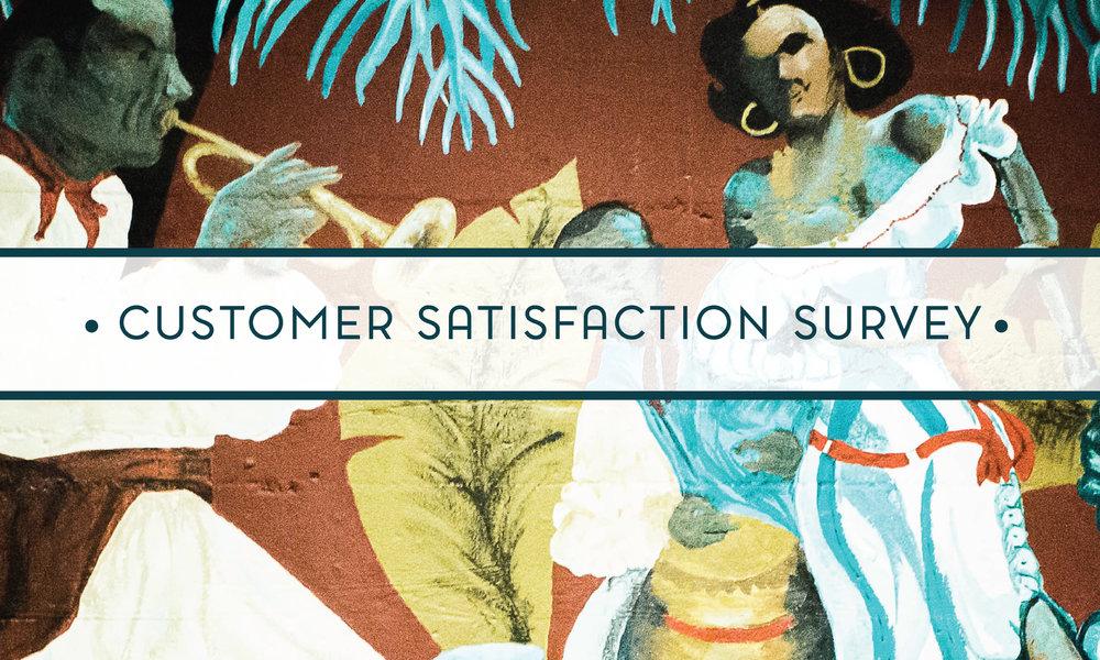 customer-satisfaction-graphic.jpg