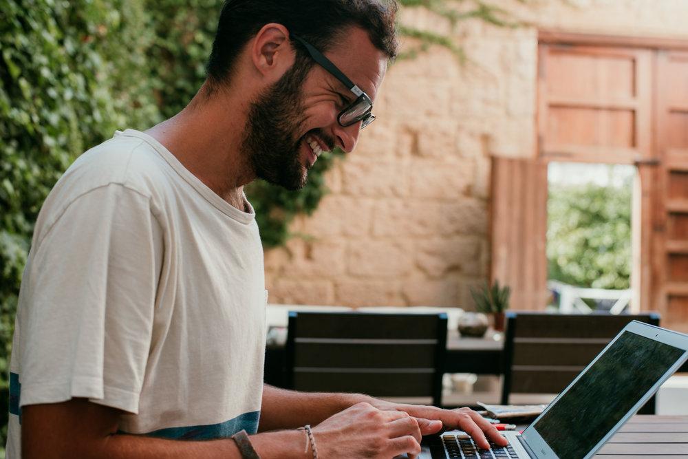 Jon_Working.jpg
