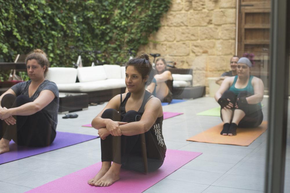 7in7 Yoga 1.jpg