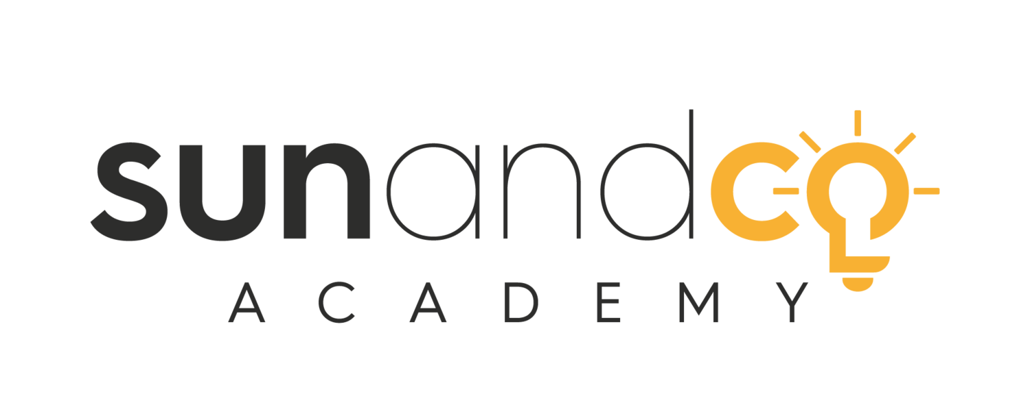 Sun and Co. Academy