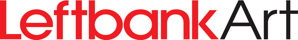 LeftBankArt_logo_2.jpg
