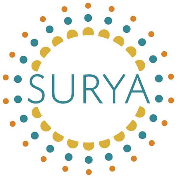 Surya-Logo.jpg