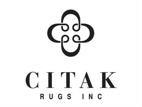Citak-Rugs_3206_image.jpg