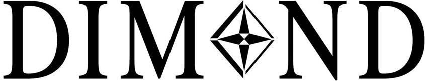 dimond_logo.jpg