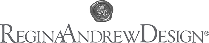 RAD-Wax-Seal-Logo.jpg