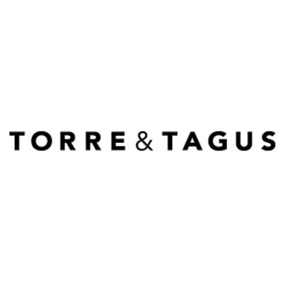 Torre+&+Tagus+logo.jpg