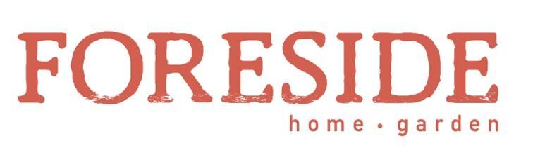 161057-foreside-logo.jpg