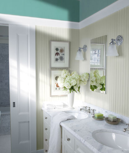 bathroom-article-4.jpg