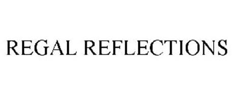 regal-reflections-78924751.jpg