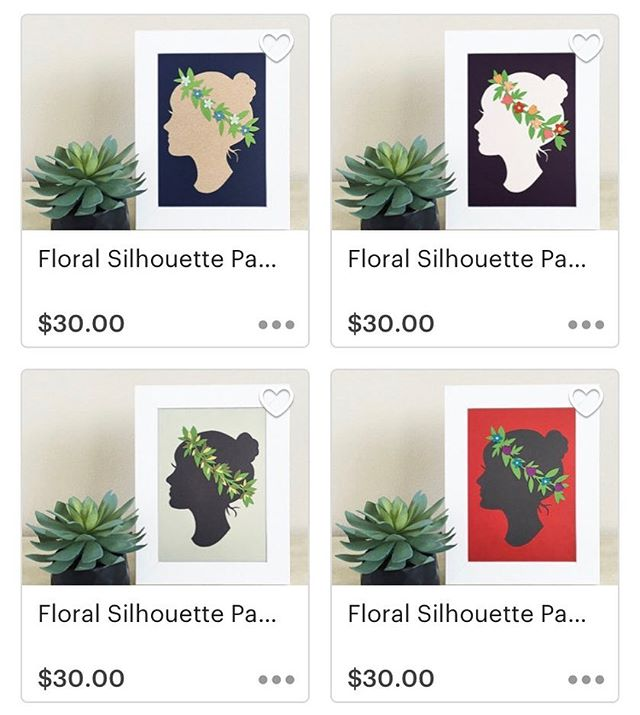 Lots of ladies 💁‍♀️ waiting in the shop to find their way home to your walls! Check them out with the link above 👆 • • • #papercut #paperart #papercutartist #paper #papersource #paperillustration #artwork #paperartwork #paperartist #cutpaperart #dscolor #YestoPS #myPSstyle #dailydoseofpaper #designlife #crafty #craftday #crafternoon #geezlouisedesign #etsy #etsyart #etsyfinds #etsyartist #etsystore #etsyshop