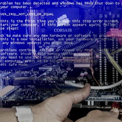 block-computer-repair.jpg