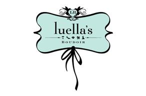 Luellas-Boudoir.jpg