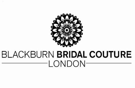 bridalwear-shop-blackburn-br-20150416012105553.jpg