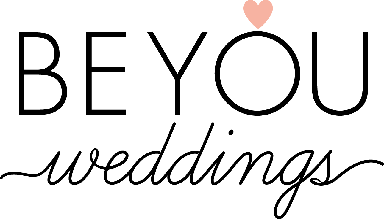 Beyou Weddings | Hair and makeup for modern brides!