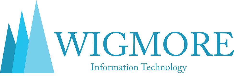 Wigwam_Logo.jpg