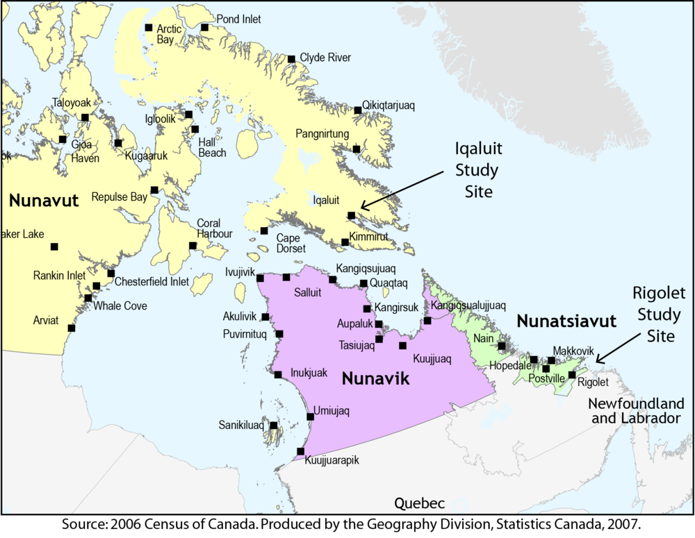 map-for-ihacc-post-01.png
