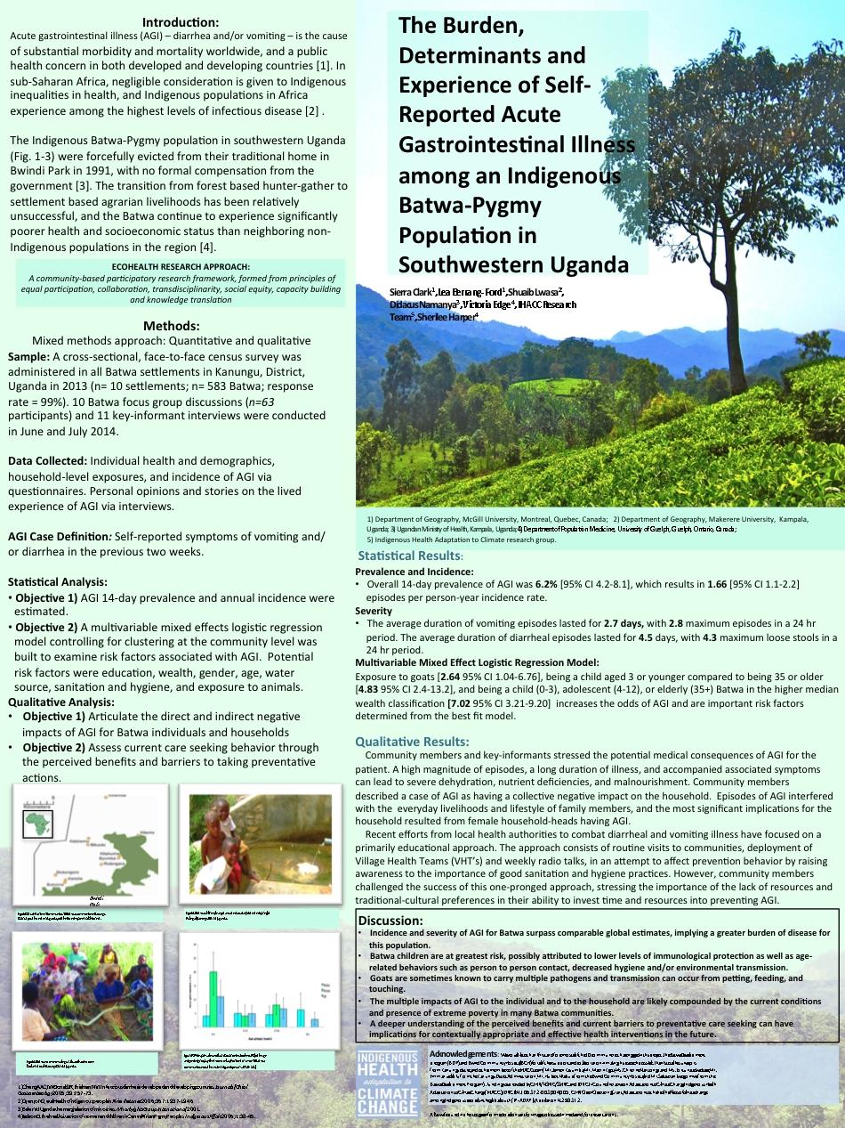 Copy-of-sierra_poster.jpg