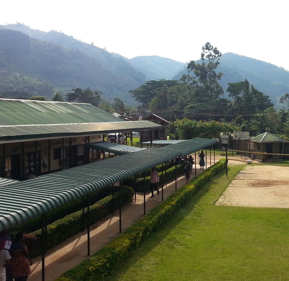 Bwindi-Community-Hospital-v2.jpg
