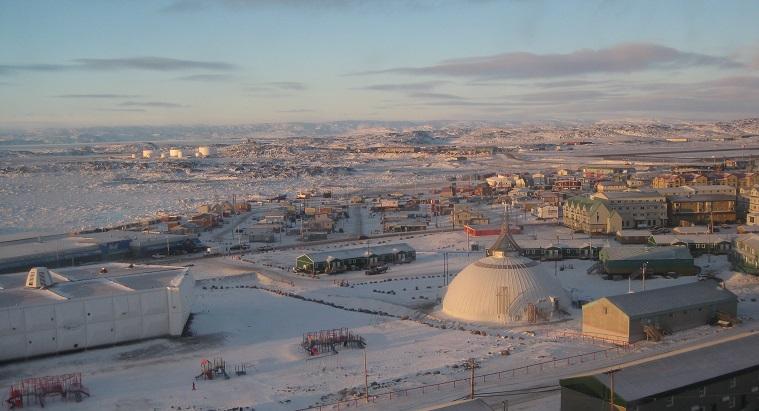 Iqaluit-sunrise-2.jpg