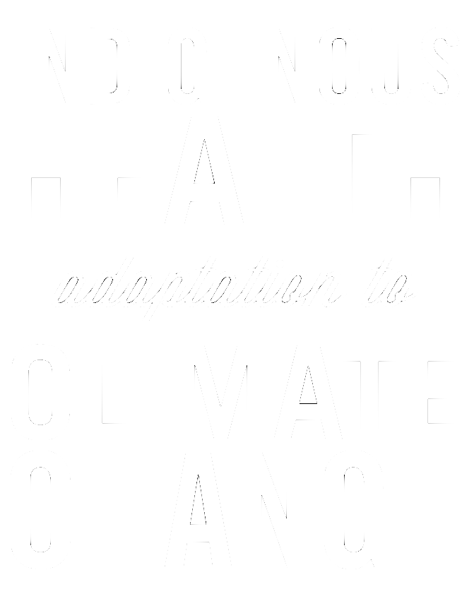 Indigenous Health Adaptation to Climate Change Project