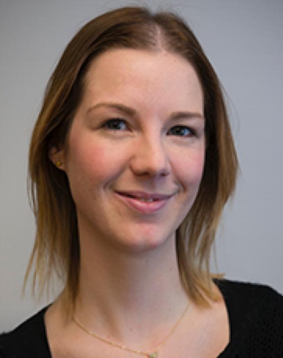 Melanie Flynn     Leeds University