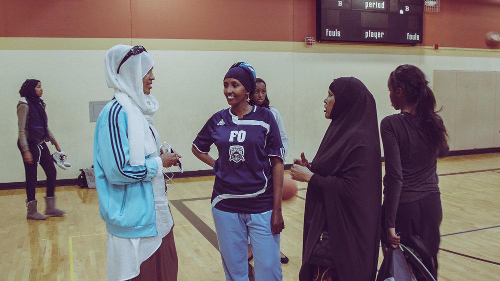 SomaliWomensFoundation-89.jpg