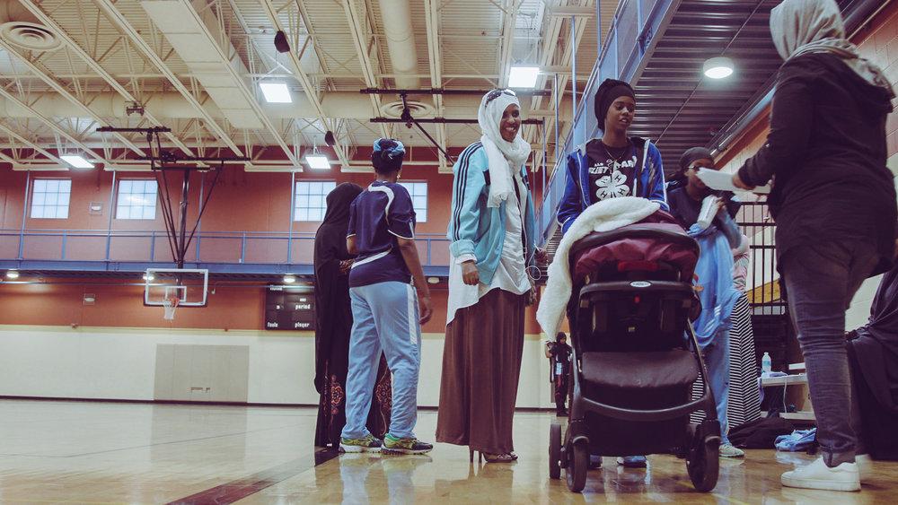 SomaliWomensFoundation-90.jpg