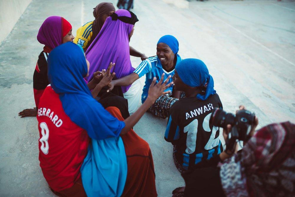 SomaliWomensFoundation-17.jpg