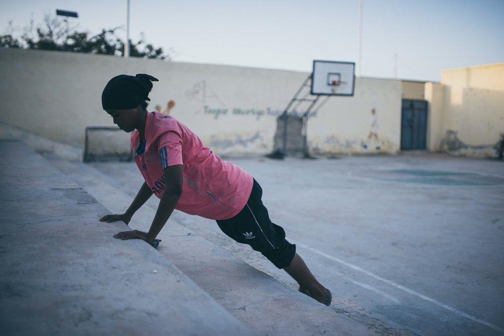 SomaliWomensFoundation-18.jpg