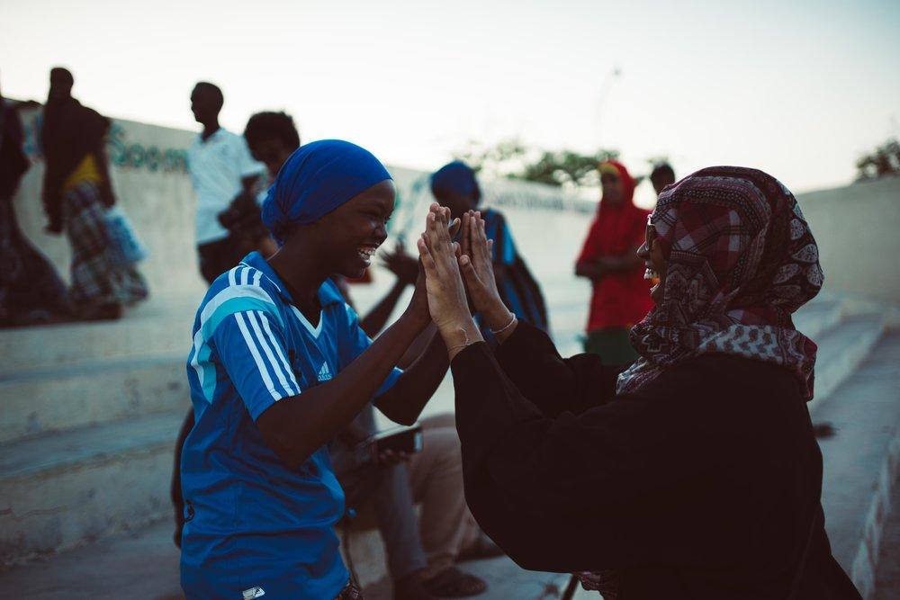 SomaliWomensFoundation-19.jpg
