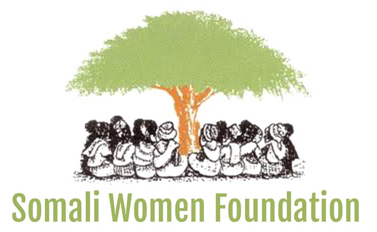 Somali Women Foundation