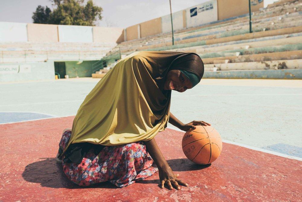 SomaliWomensFoundation-11.jpg
