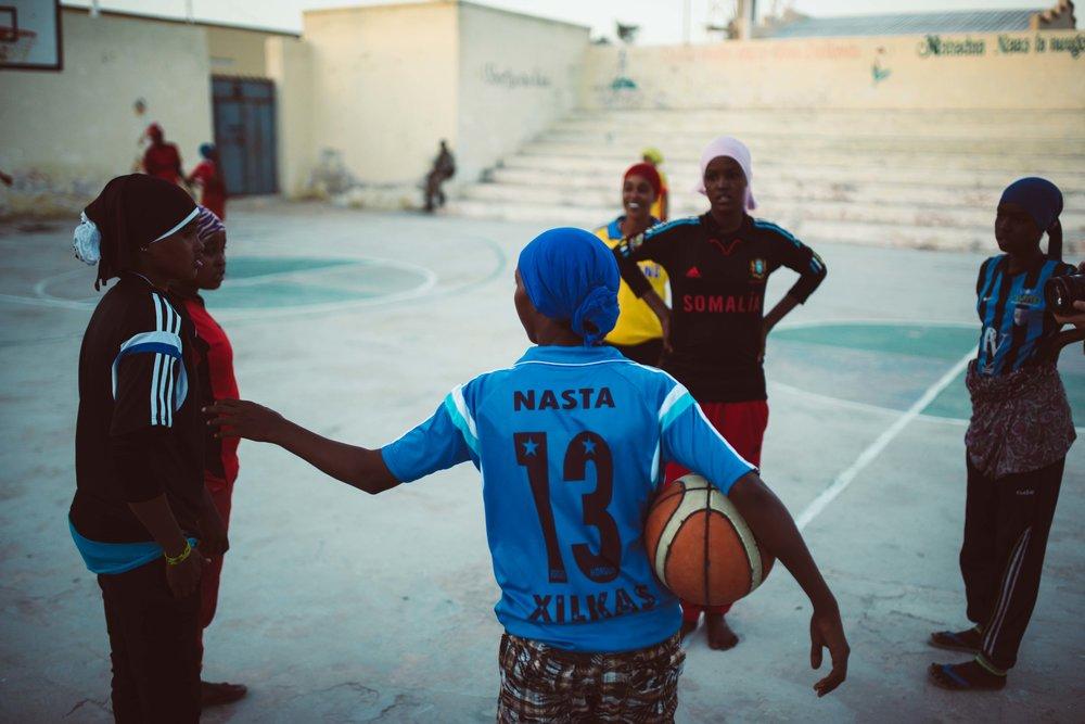 SomaliWomensFoundation-20.jpg