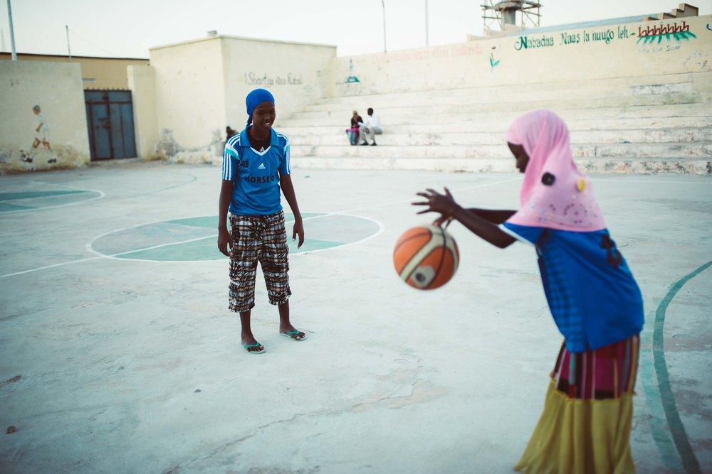 SomaliWomensFoundation-21.jpg
