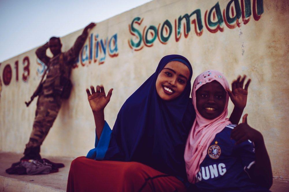 SomaliWomensFoundation-23.jpg