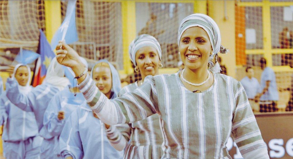 SomaliWomensFoundation-54.jpg