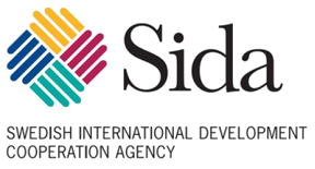 sida-logo.png