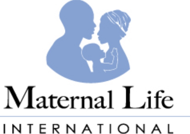 Maternal Life International