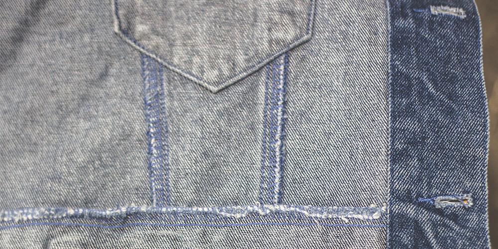 threads1.jpg