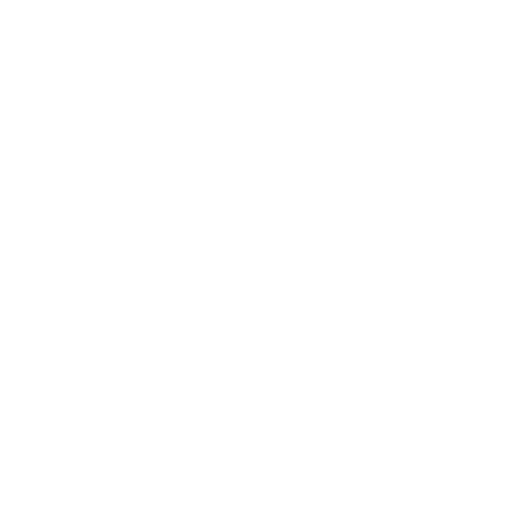 FRY-THE-COOP-WHITE.png