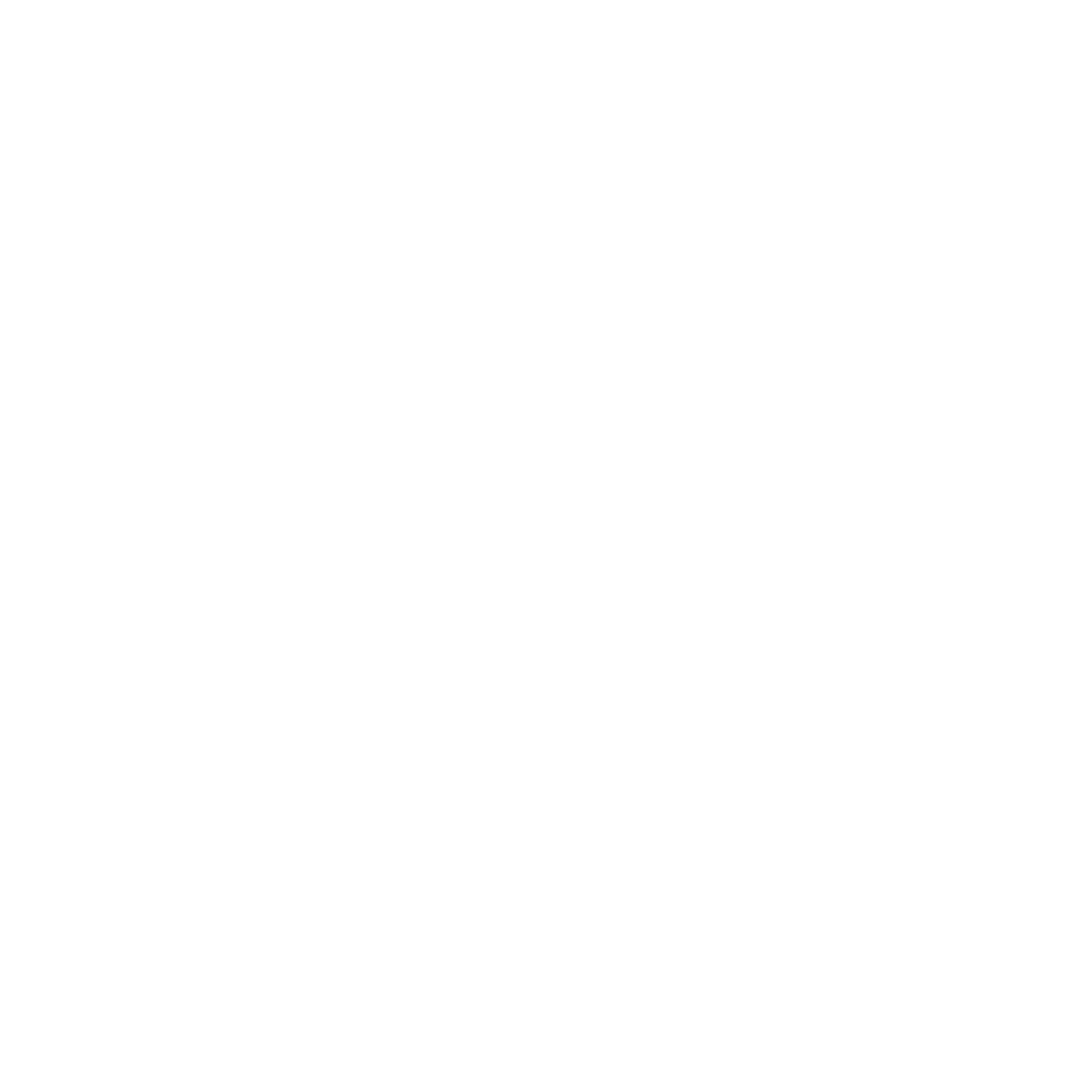 Fry the Coop